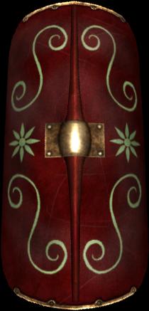 Roman_shield.png