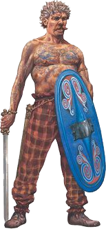 celtic_warrior.png