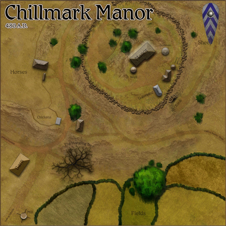 Chillmark