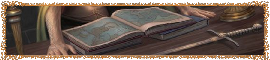 Library of Maps