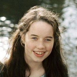 Young Ellen