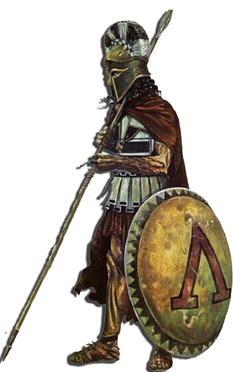 spartan-weapons-e1407545139176.png