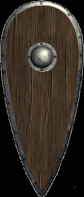 Kite Shield Anarchy