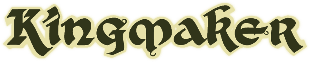 Kingmaker logo zpsxzxadbhw