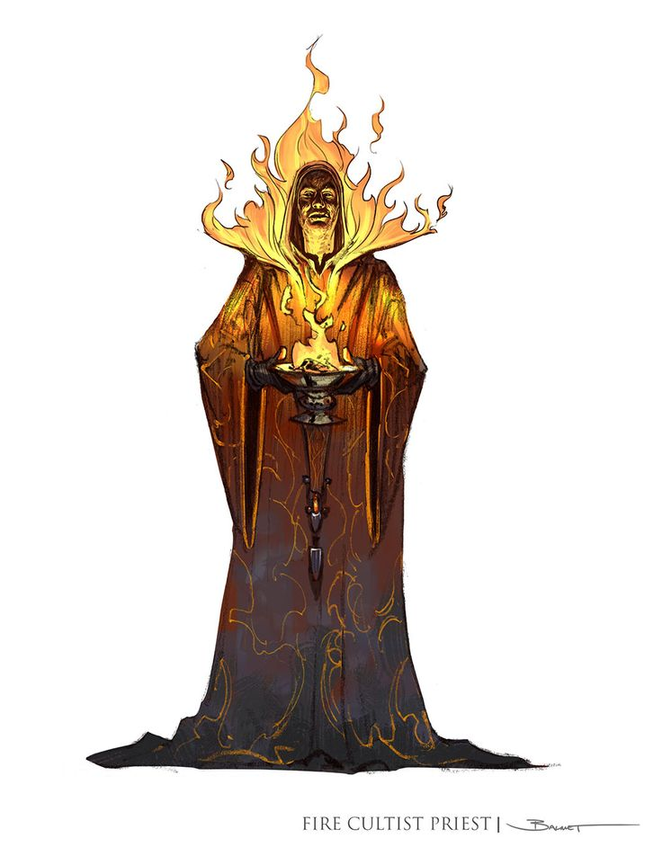 priest_of_eternal_flame.jpg