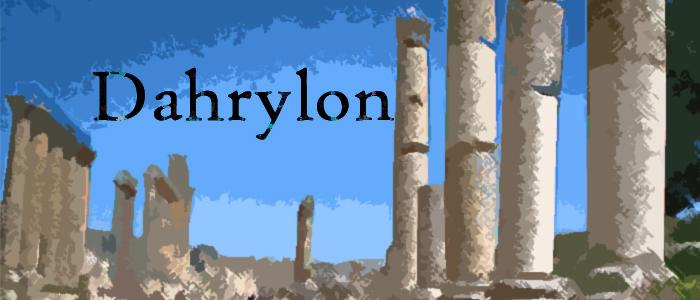 Dahrylon banner  12 3 09 12 copy