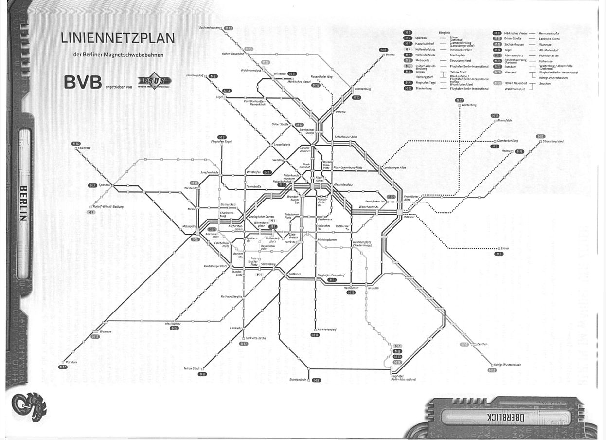 M-Bahn_Netz_SR.jpg