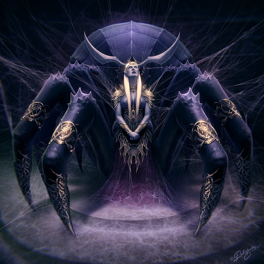 lolth_by_deligaris-d49gdvp.jpg