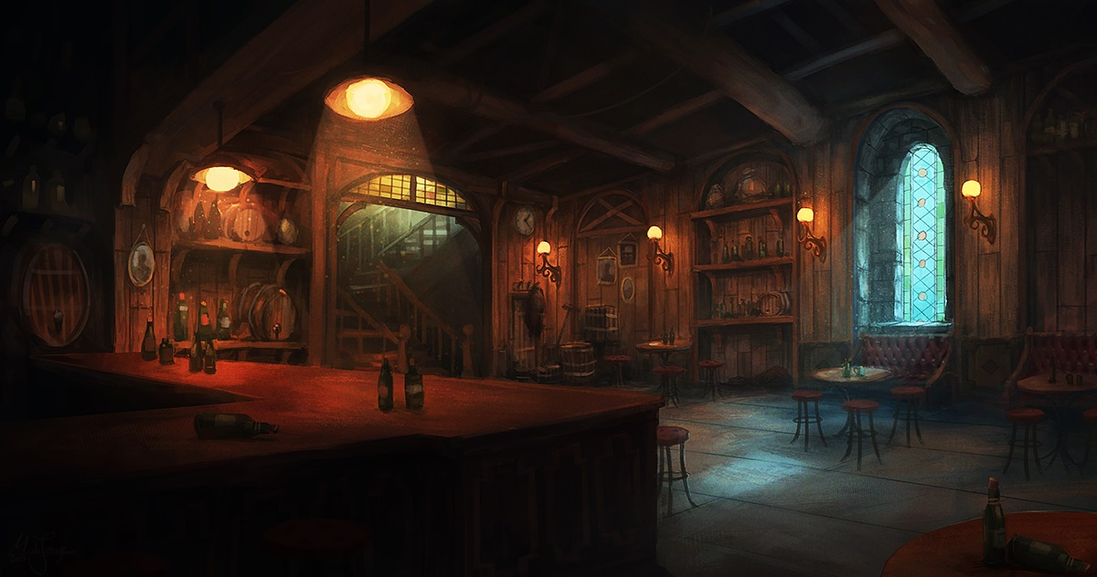 pub_by_artificialguy-d6vdmji.jpg