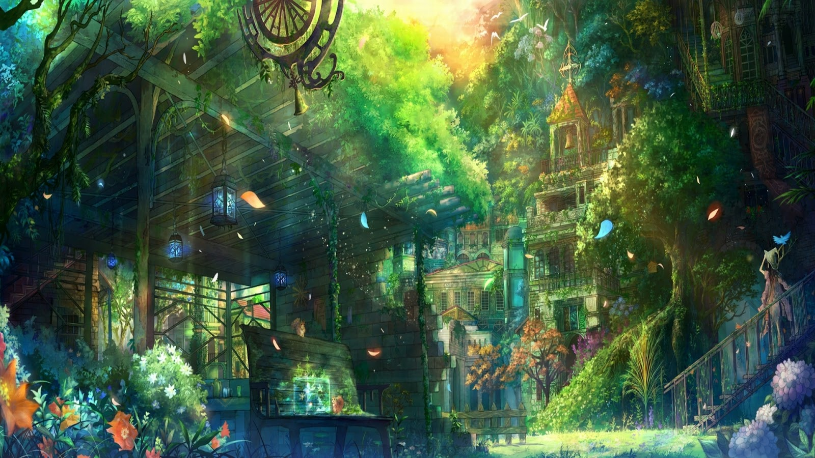 art-fantasy-1250062.jpeg