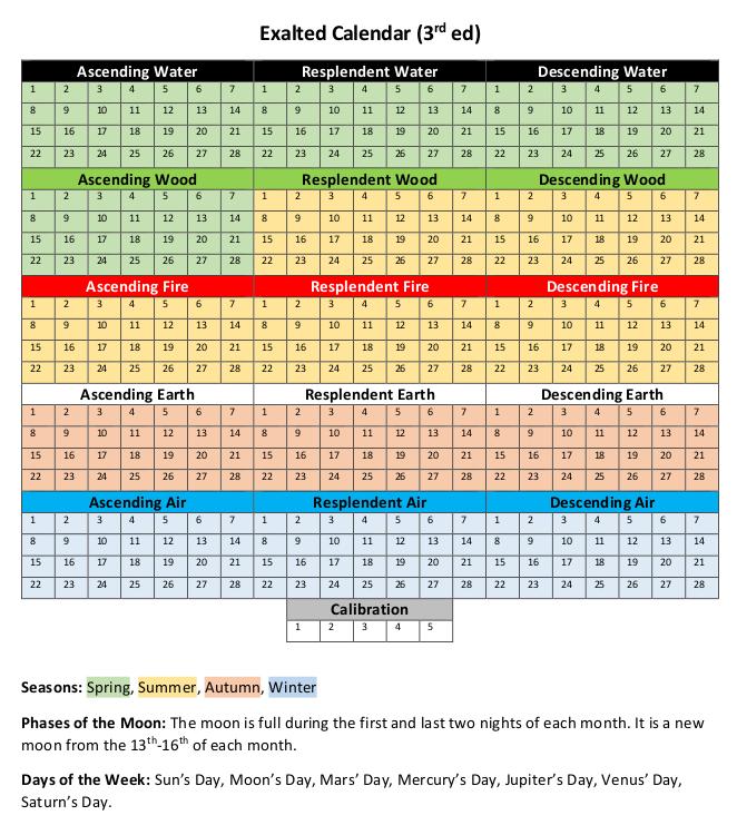 Exalted_Calendar.png