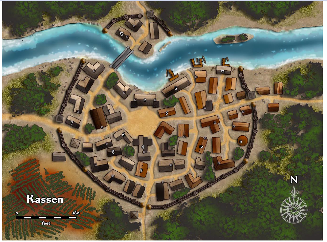 Kassen_Map.png