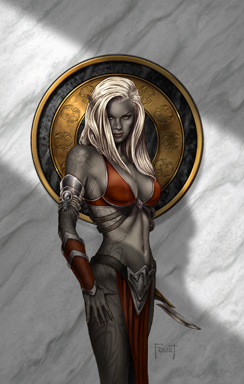 last_respects___drow_maiden_by_mitchfoust-d3fg2km.jpg