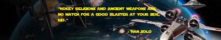 Banner edited