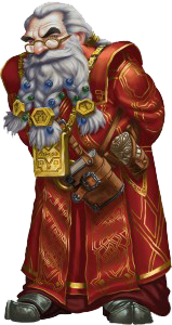 male-dwarf-dweorg-merchant-council-159x300.png