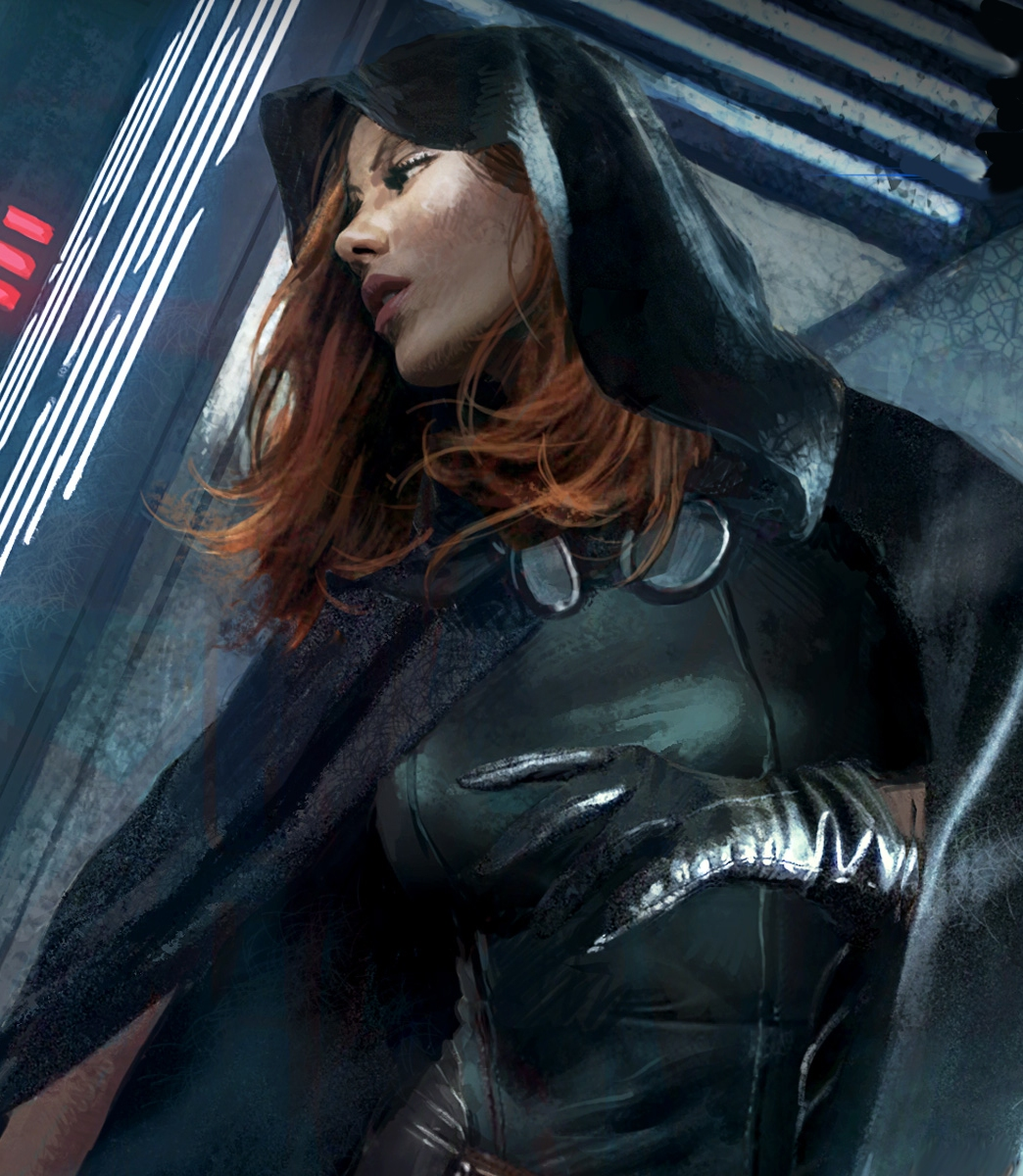 Star-wars-mara-jade-skywalker-pictures.jpg