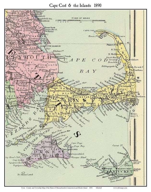 Cape_1890_Mitchell_Islands_web.jpg