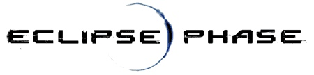 Eclipse phase logo