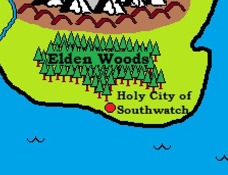 Holy_City_of_Southwatch_Map.bmp