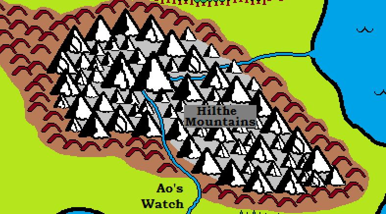 Hilthe_Mountains_Map.JPG