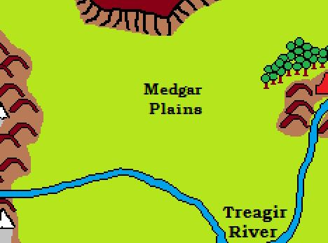 Medgar_Plains_Map.JPG