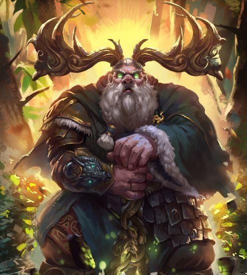 Dwynnen_Hills_Dwarf.JPG