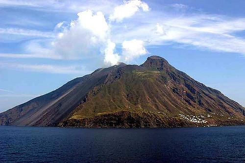 Prewth_Island.jpg