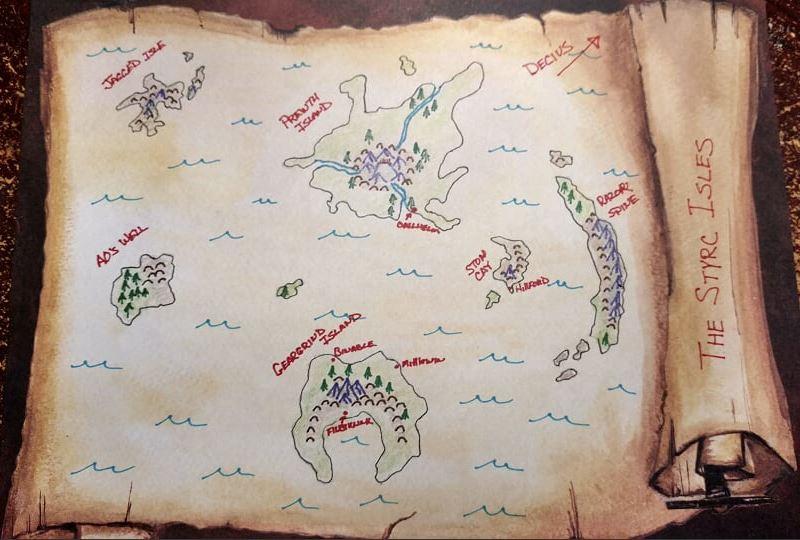 Styrc_Isles_Map.JPG