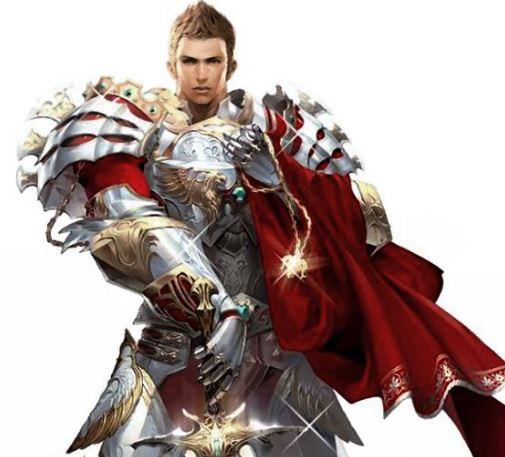 Emperor_Gavenius.jpg