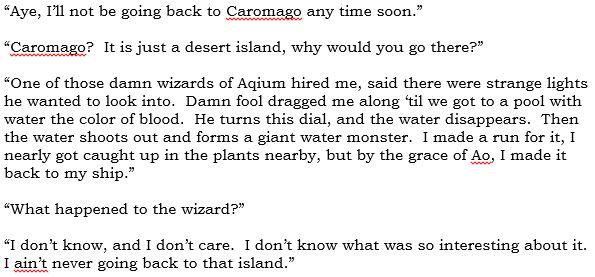 Caromago_Conversation.JPG