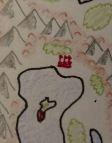 Centum_Treyoplois_Map.JPG