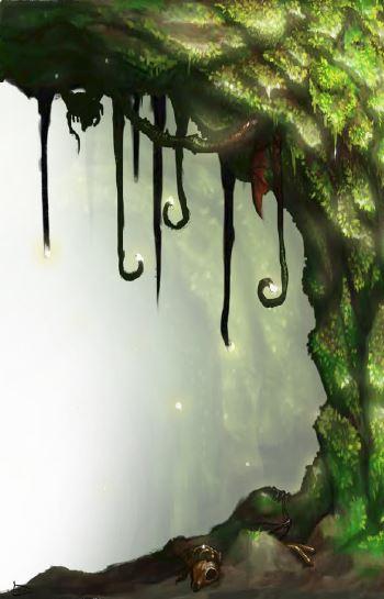 Cavelight_Moss.JPG
