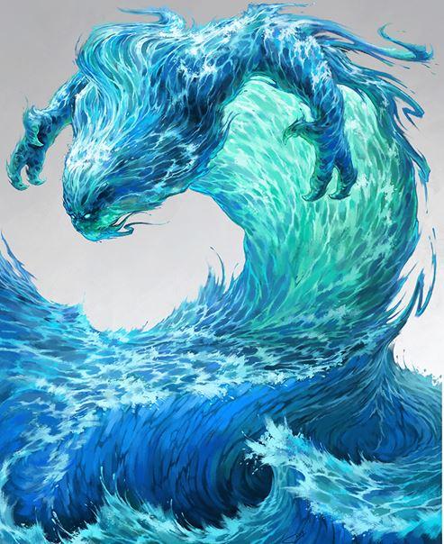 Water_Elemental_1.JPG