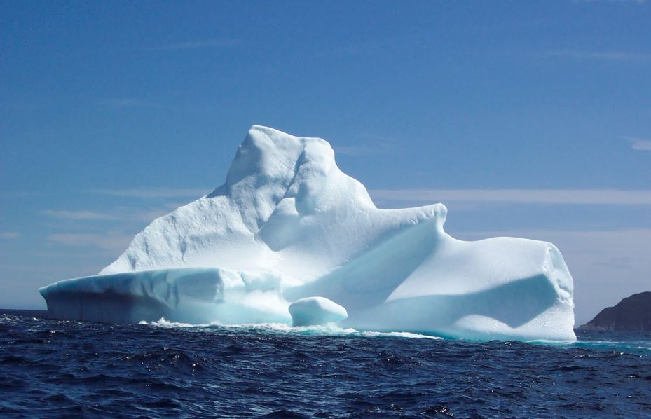 Iceberg_actual.JPG