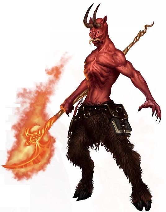 Chort_Devil.jpg