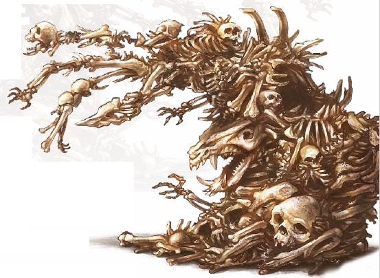 Bone_Swarm.jpg