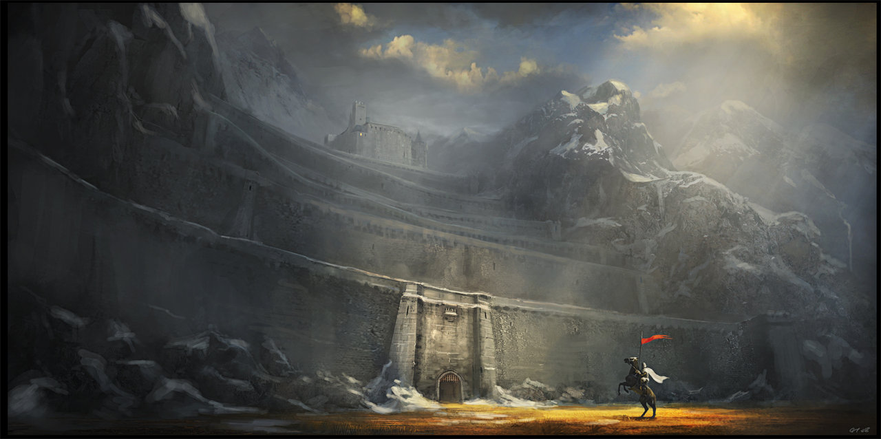 The_Citadel.JPG