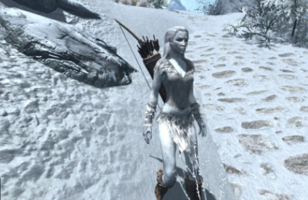 Snow_Elves_Vision.png