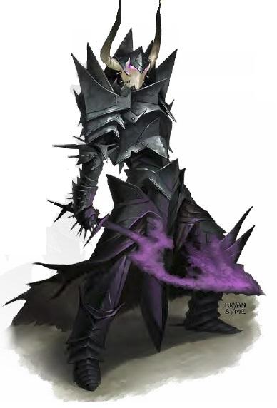 Masked_Wight.jpg