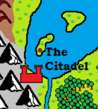 Citadel_Area.JPG
