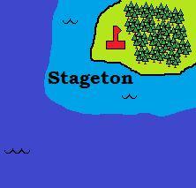 Stageton.JPG