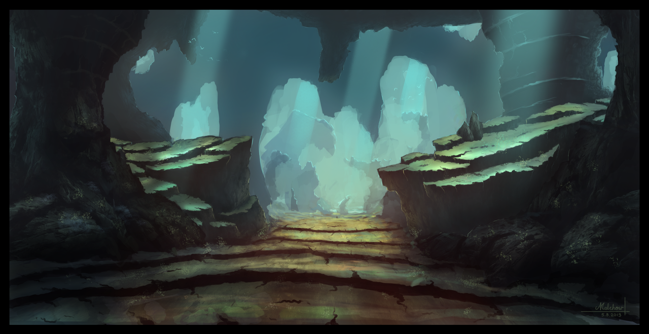 Cave_of_the_Ancients.png