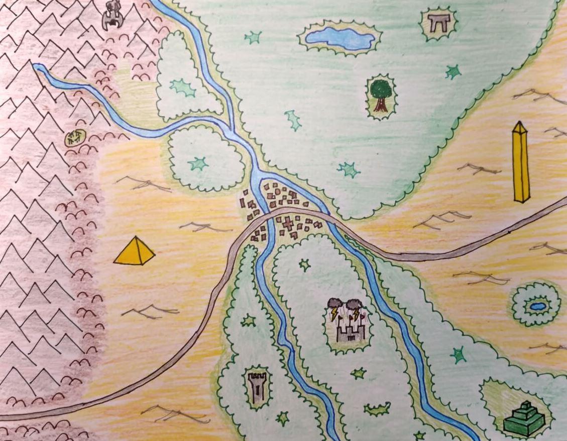 Central_Aqium_Map.JPG