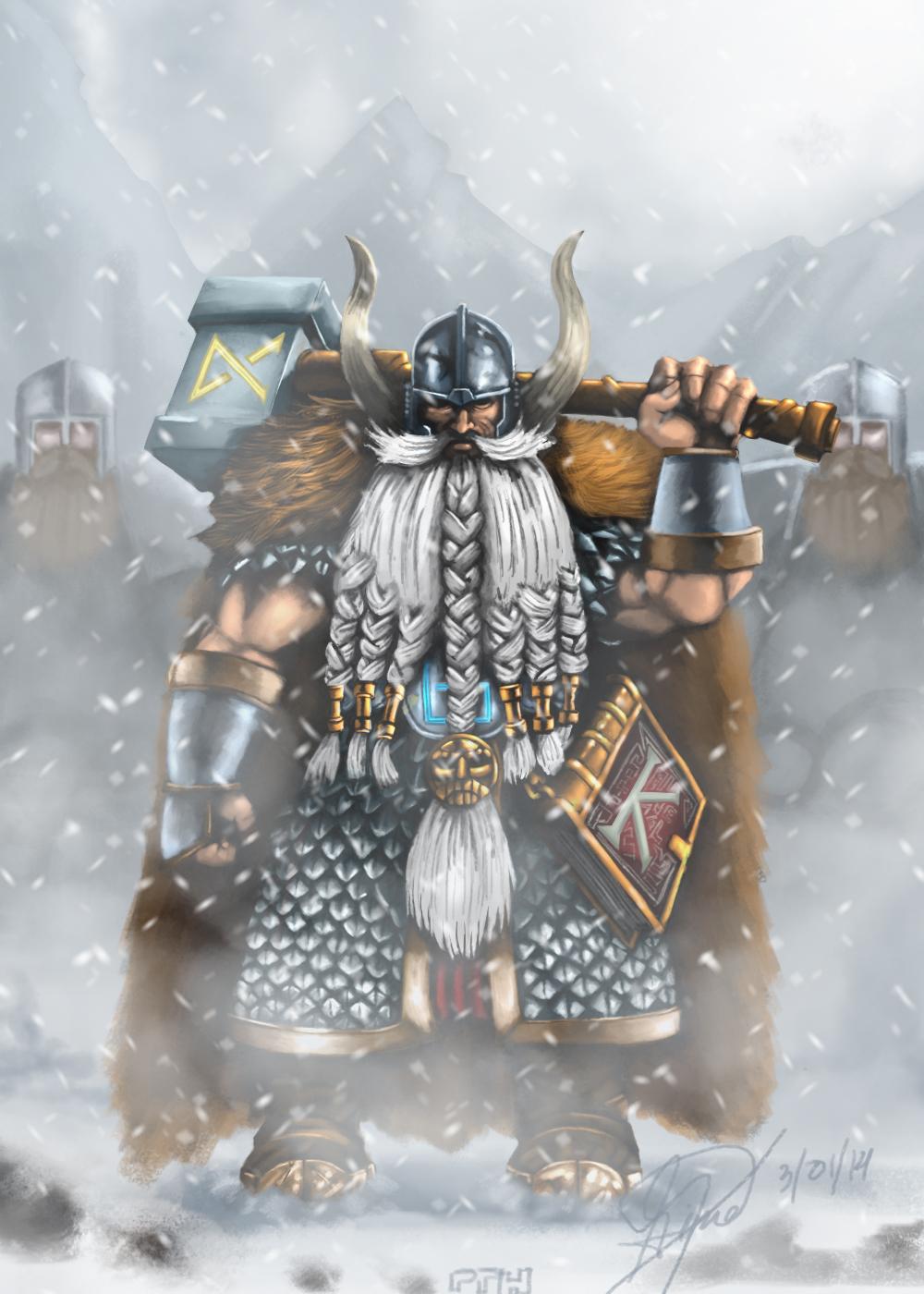 Dhirnamor_Dwarves.jpg