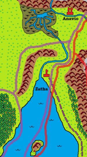 Zatha_Map.JPG