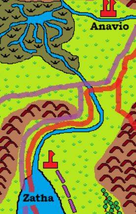 Cobalt_River_Map.jpg