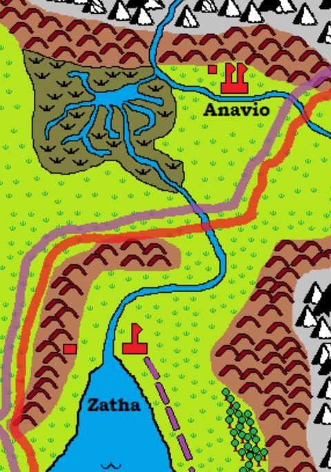 Battle_of_Anavio_2.jpg