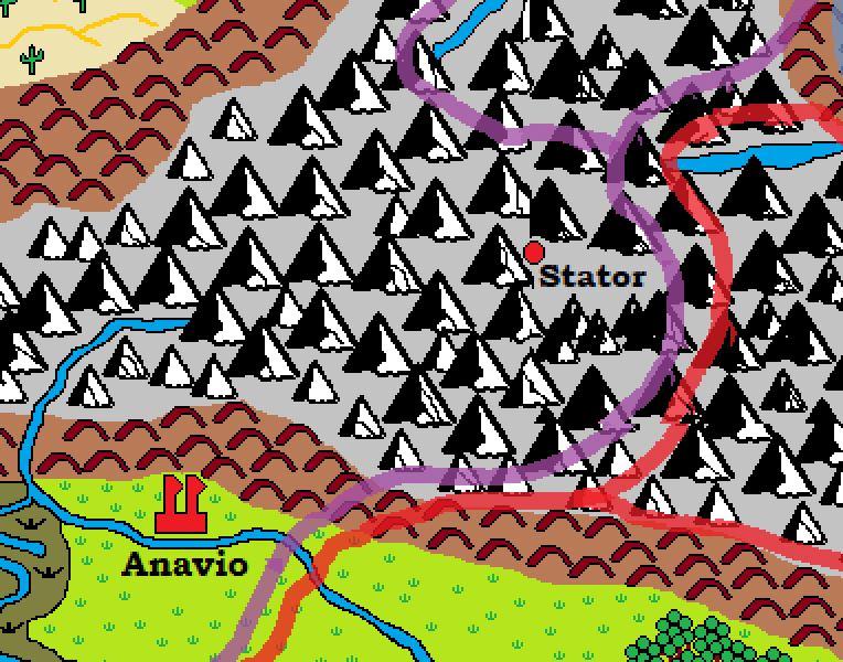 Stator_Mines_on_Map.JPG