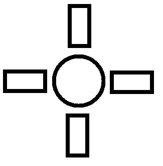 Stash_Symbol.jpg