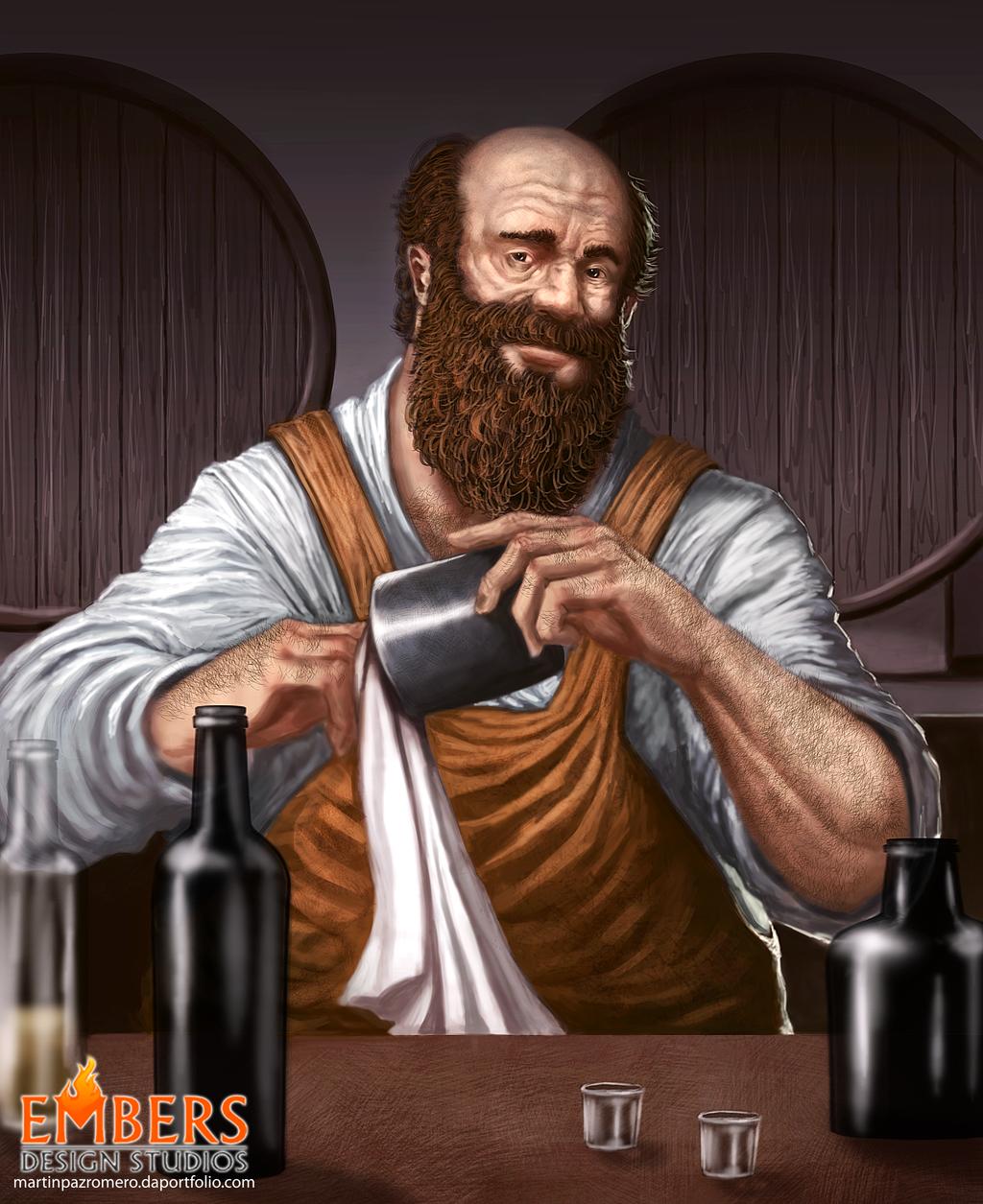 Generic_bartender.png